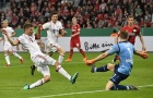 Xé lưới Leverkusen 6 lần, Bayern Munich gửi chiến thư tới Real Madrid