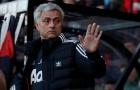 Chỉ 3 cầu thủ Man Utd chắc suất đá chính trước Tottenham