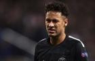Chiều lòng Neymar, PSG mang 50 triệu euro đến Real Madrid đòi... mua sao