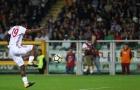 Highlights: Torino 1-1 AC Milan (Vòng 33 Serie A)