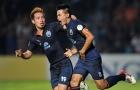 Kết thúc vòng bảng AFC Champions League: Đại diện Thái Lan gây bất ngờ