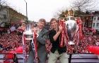 Arsene Wenger & Những thăng trầm ở Arsenal