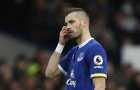 'Hàng hớ' MU dự định chia tay Premier League