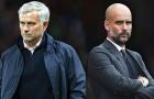 Mourinho và Guardiola – Kẻ chinh phục và Nhà truyền đạo