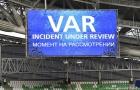 Nhờ VAR, World Cup 2018 sẽ 'sạch' hơn bao giờ hết