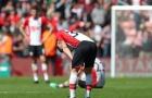 Southampton: Đội bóng 'ngổ ngáo' đang lâm nguy