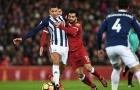 Chấm điểm Liverpool: Ngày tôn vinh Salah