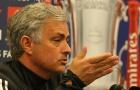 Fulham ra tay giúp Man Utd đánh bại Tottenham