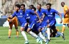 Thắng 11m cân não, Chelsea vào chung kết Champions League giải trẻ