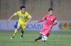 19h00 ngày 22/04, Hà Nội FC vs Sài Gòn FC: Ngày về đầy sóng gió