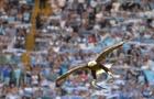 Bị Sampdoria 'chặt chém' không thương tiếc, Lazio đáp lại bằng 4 bàn