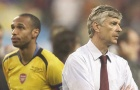 22 năm ở Arsenal, điều gì khiến Wenger tiếc nhất?