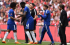 5 điểm nhấn Chelsea 2-0 Southampton: 'Quyền lực' Arsenal; Conte suýt gây họa