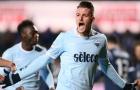 ĐHTB vòng 34 Serie A: Đại bàng sải cánh
