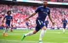 Highlights: Chelsea 2-0 Southampton (Cúp FA)
