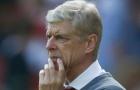 Quan điểm chuyên gia: Đây mới là HLV phù hợp nhất với Arsenal