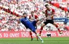 Thống kê ấn tượng NHA & bán kết FA Cup: Miền đất hứa của Sanchez!