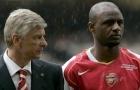 Vì sao Vieira hoàn hảo để thay thế Wenger?
