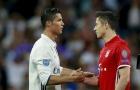 Đây, hai cái tên sẽ quyết định trận Real - Bayern