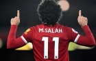 Góc Liverpool: Salah chỉ là đòn đánh lạc hướng dành cho Roma?
