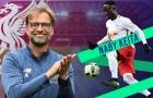 Mua sao Bundesliga, Liverpool tiết kiệm được khối tiền