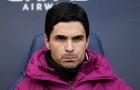 Sếp lớn Arsenal chọn trợ lý của Pep làm người thay thế Wenger