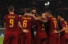 Top 5 bí mật khiến fan Liverpool phục sát đất AS Roma