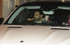 Hủy diệt Roma, Salah cười không ngớt khi rời Anfield