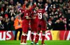 Liverpool: Thắng đấy nhưng vui sao được?