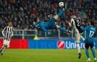 Những điểm nóng Bayern - Real Madrid: Ai khóa nổi Ronaldo?