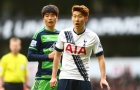 Cựu HLV Man United muốn có sao Hàn