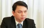 Điểm tin bóng đá Việt Nam sáng 27/04: Làm chủ tịch VFF không cần bằng đại học