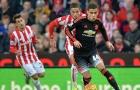 Sao trẻ Man United gửi tối hậu thư đến Mourinho