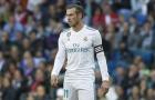 Highlights: Real Madrid 2-1 Leganes (Vòng 35 La Liga)