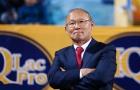 HLV Park Hang-seo: Việt Nam có nhiều kinh nghiệm đối đầu Tây Á