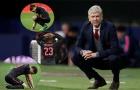 Wenger chia tay, những gương mặt sẽ khó trụ lại Arsenal