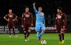 20h00 ngày 06/05, Napoli vs Torino: Chiến đấu trong tuyệt vọng