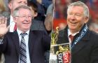 Bản tin BongDa ngày 8/5 | Man United đón tin vui từ Sir Alex