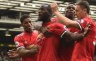 Dự đoán NHA giữa tuần: Chelsea 'sờ gáy' Liverpool; M.U gỡ gạc thể diện