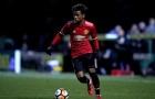Jose Mourinho đi tìm 'McTominay 2.0' tại M.U