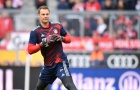 Manuel Neuer và nỗi khắc khoải về World Cup