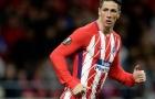 Lộ diện CLB Ngoại hạng Anh trải thảm đỏ mời Torres