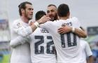 Muốn có Neymar, Real phải dùng bốn cầu thủ làm 'vật tế thần'