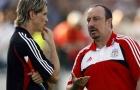 Tương lai Torres: Lời đề nghị bất ngờ từ Premier League