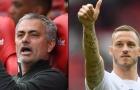 'Ibra đệ nhị' chào hàng thành công Man United?