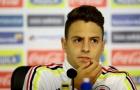 Chelsea đại chiến Juve vì 'sao hạng A' giải Hà Lan