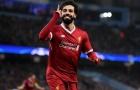 Góc Liverpool: Salah đang cần một cú hích