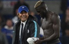 'Sao xịt' Chelsea công khai ủng hộ Antonio Conte
