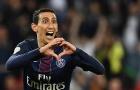 Người cũ Real Madrid nóng lòng chuyển đến Barca