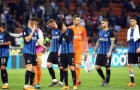 Highlights: Inter Milan 1-2 Sassuolo (Vòng 37 Serie A)
